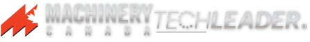 Machinery Canada – Techleader